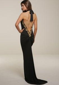 Image of The Sasha Dress