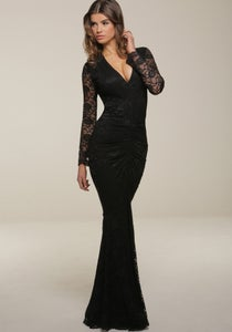 Image of The Savannah Dress