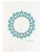 Image of Coronet Tea Towel