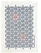 Image of Stars Tea Towel