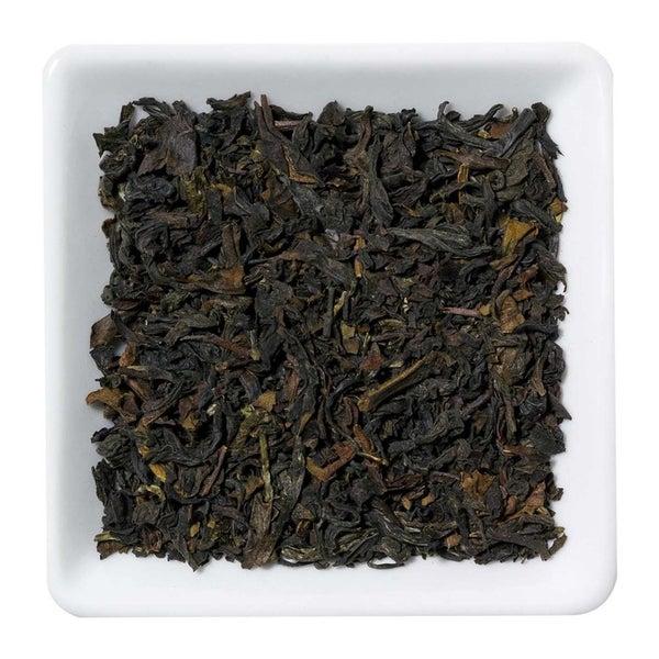 Image of Formosa feinster Oolong (Black Dragon) –Rarität–
