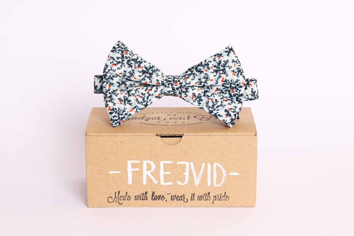 Image of Frejvid