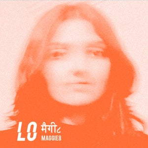 Image of maggie8 LO