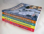 Image of Dumbing of Age Books 1/2/3/4/5 combo