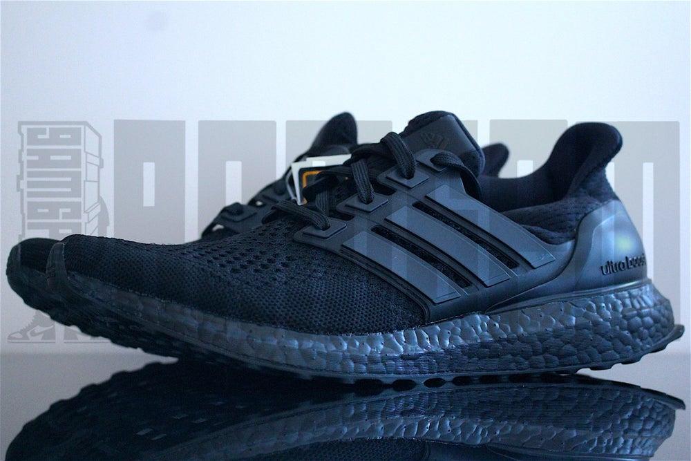 Adidas Ultra Boost Limited