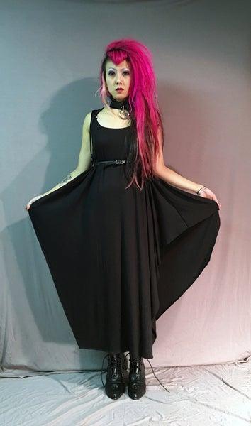 Image of Modal dress