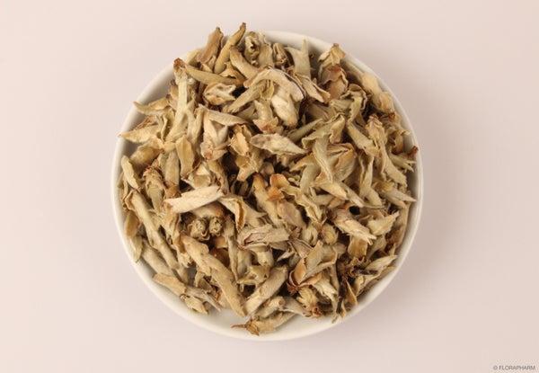 Image of Premium Tee Ya Bao