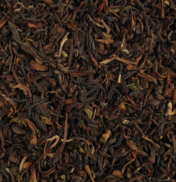 "Image of Bio Darjeeling FTGFOP1 Second flush "" Makaibari "" ( DE-ÖKO-037 )"