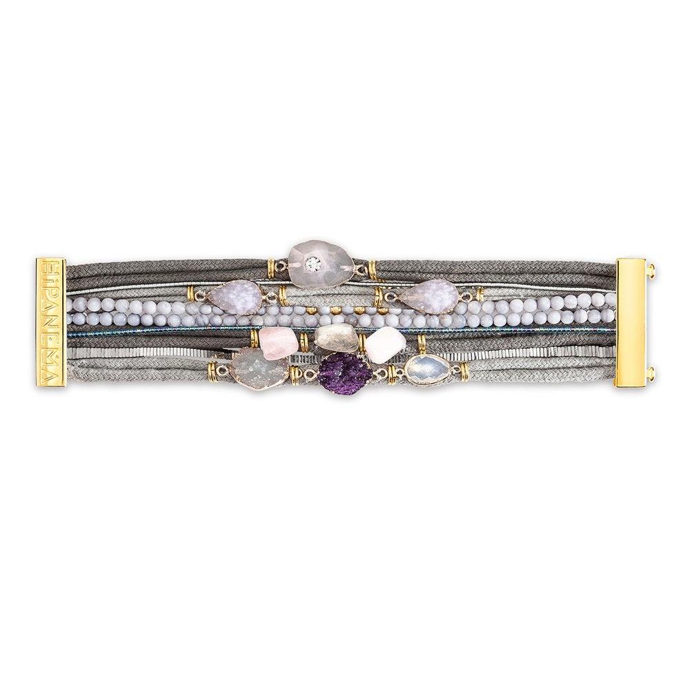Bracelet Brume - HIPANEMA