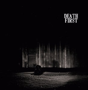 """Image of Death First 7"""""""