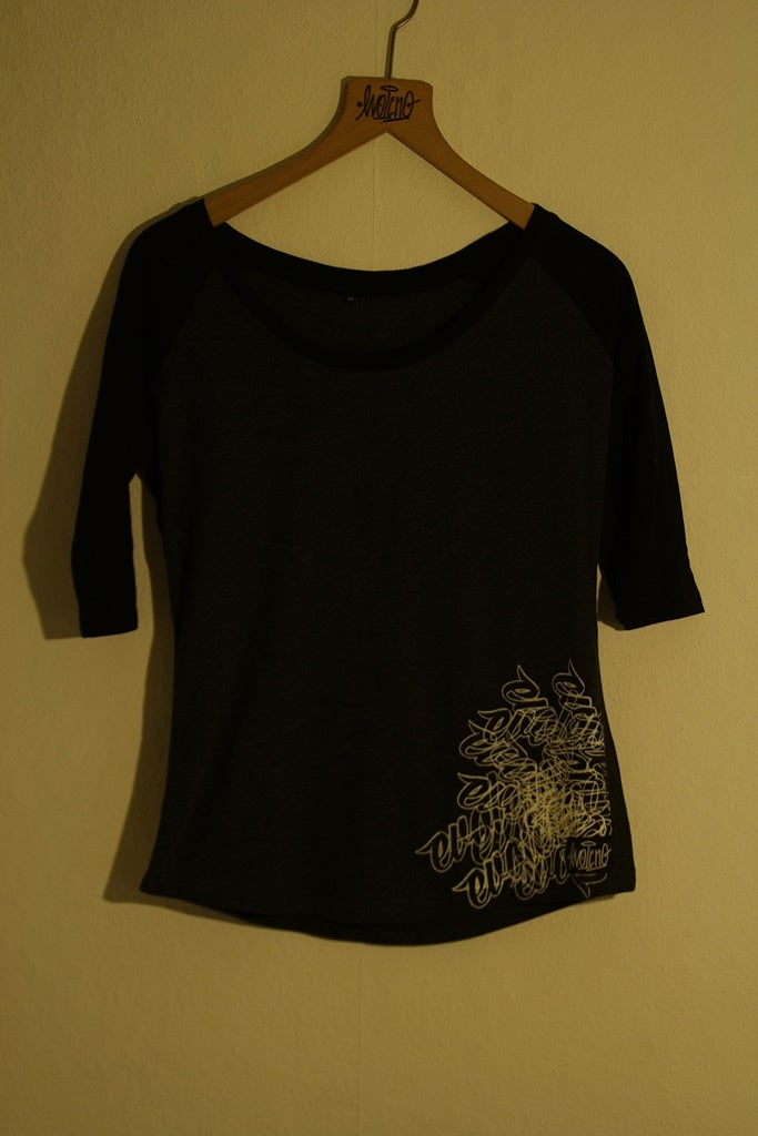 Image of evoleno Shirt Girls