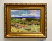 "Image of Original Art - ""Valley Vista"""