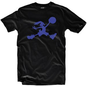 "Image of LIKE MIKE ""Space Jams"""