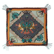 Foulard Pharaon - HIPANEMA