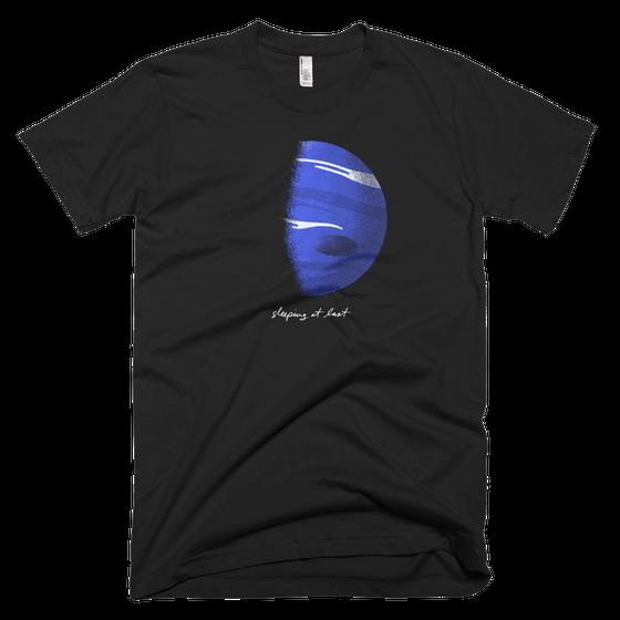 Image of Neptune Shirt