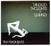 Image of Tiny Fragments EP