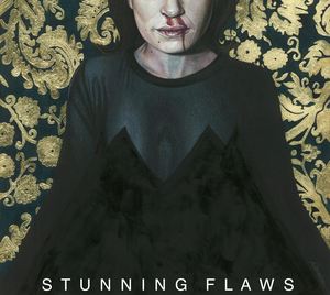 Image of Stunning Flaws - Softcover Art Book