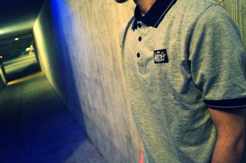 Image of Evoleno Polo Shirts