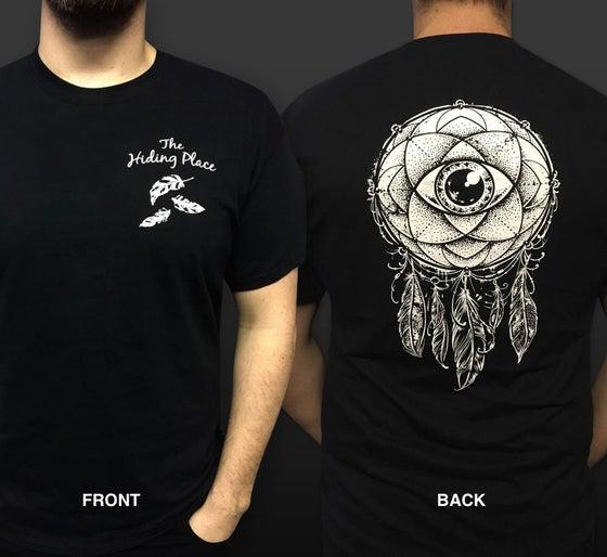 Image of Dreamcatcher Shirt