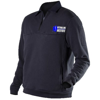 Image of LIMITED EDITION BLAUER Heavy-Duty Work Shirt - XL & 2X ONLY