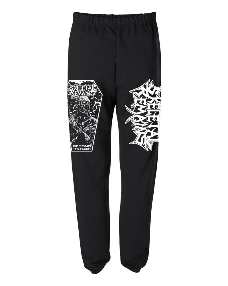 Image of Beyond The Flesh Sweatpants