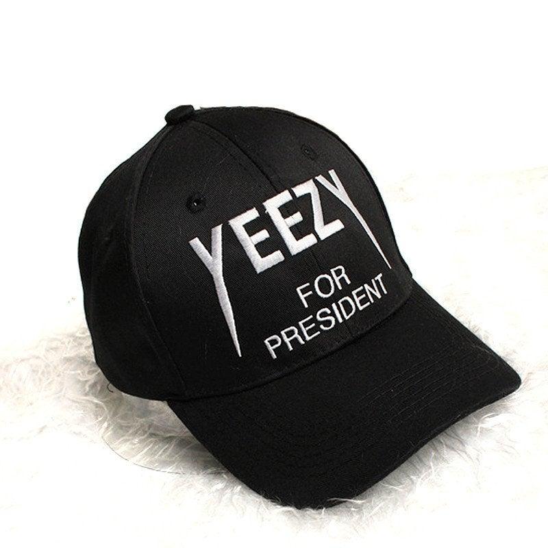 Image of Yeezy Cap