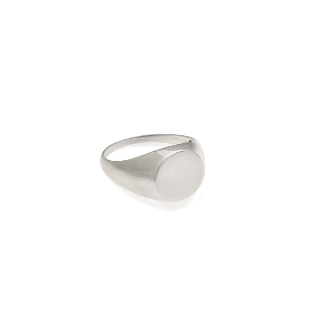 Image of Seal Ring