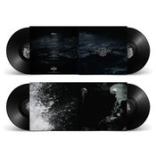Image of THE OCEAN - Fluxion / VINYL 3xLP