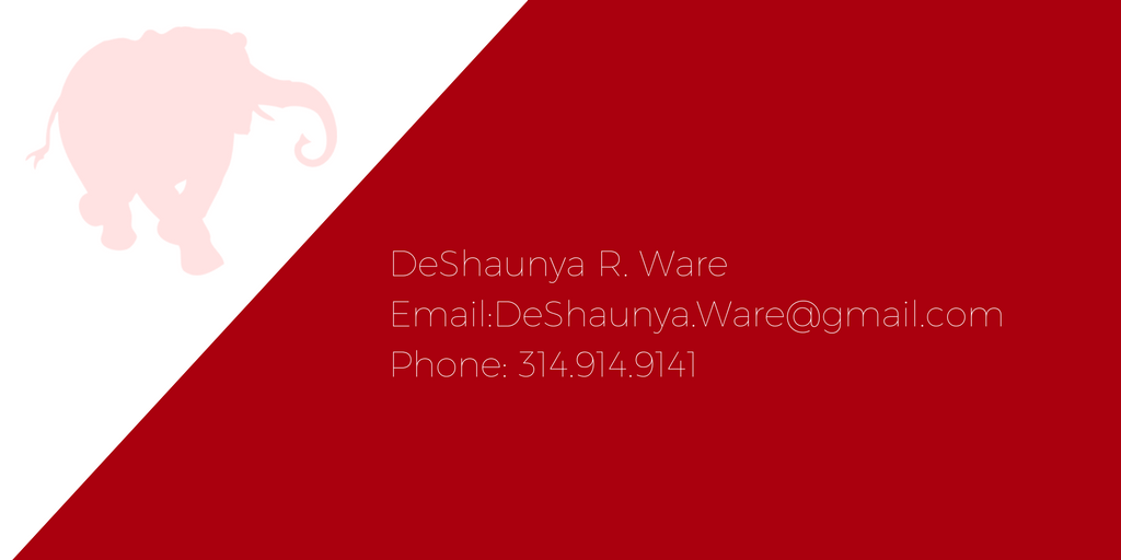 Image of Business Cards (Digital and Print)