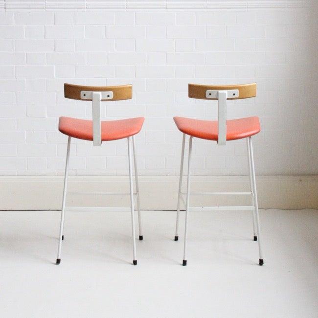 Image of Kandya bar stools
