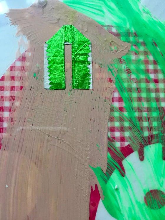 Image of 2. Sophrosyne Bits