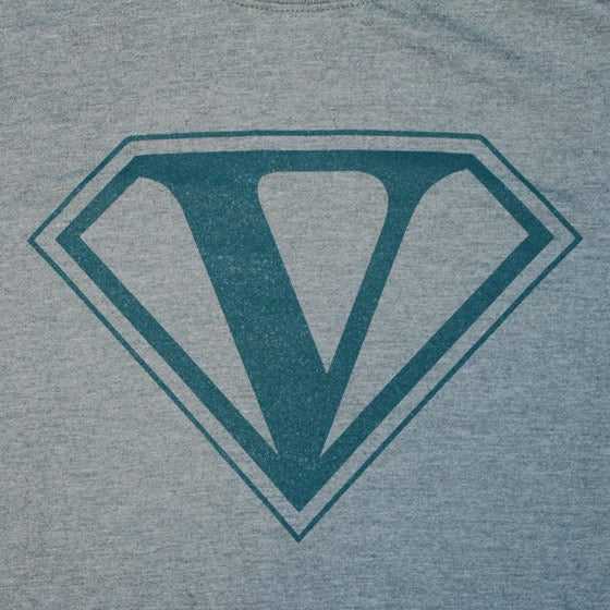 Image of Super V