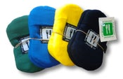 Image of RV Gourmet Micro Mitts - Solid Colors