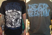 """Image of DEAD INFECTION """"Cadaverous Chaos"""""""