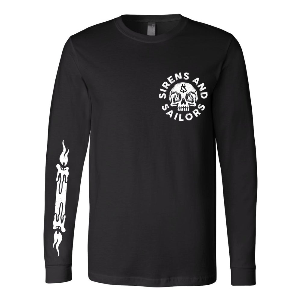 Image of Personal Hell Longsleeve