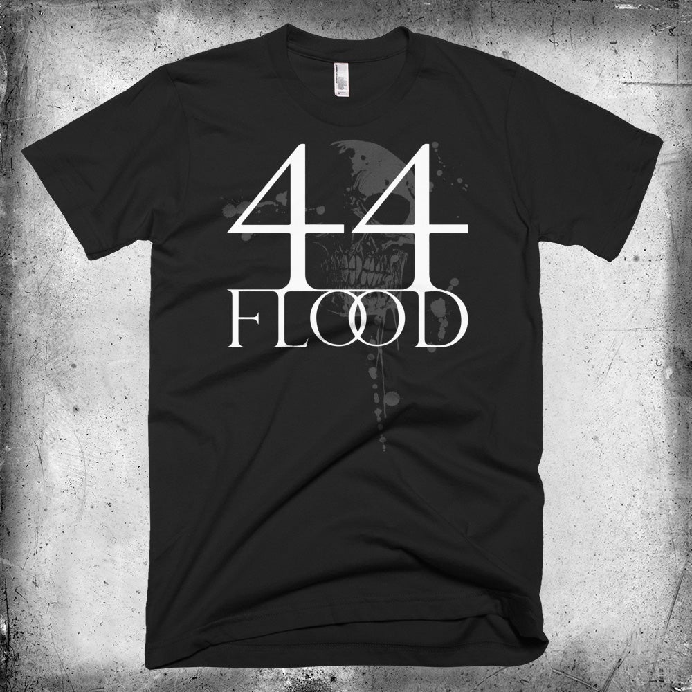 Image of NEW 44FLOOD T-shirt