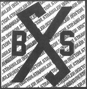 "Image of Boston Strangler - Outcast 12"""