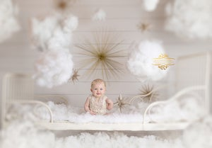 Image of Clouds & Stars | Limited Edition Mini Sessions