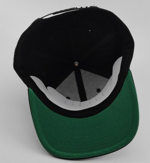 Image of TheSOOTS Snapback