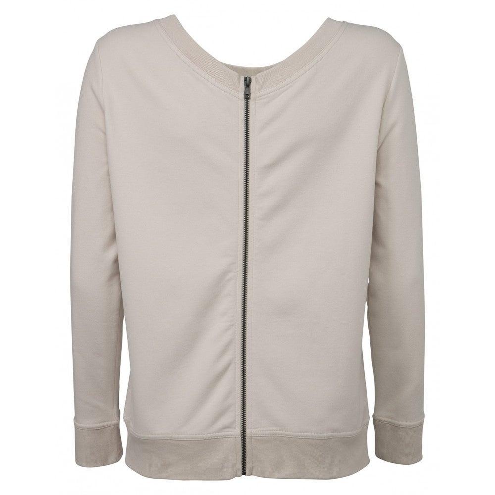 Image of Superlative sweatshirt