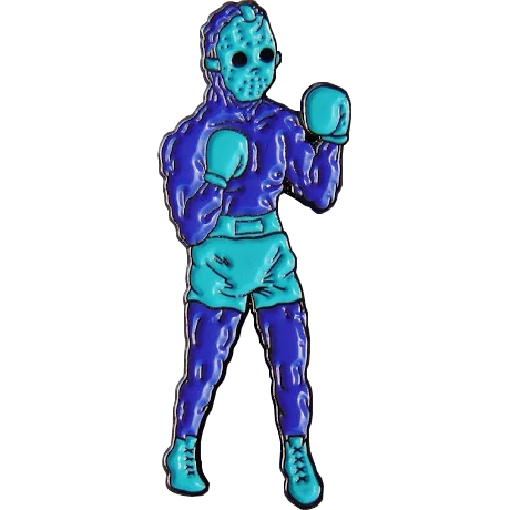 Image of JASON
