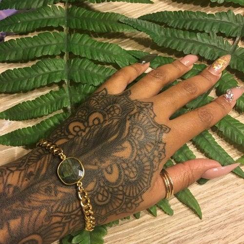 Image of Ase Bracelet