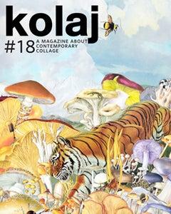 Image of Kolaj #18