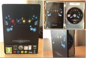 Image of Q.U.B.E. Collector's Edition
