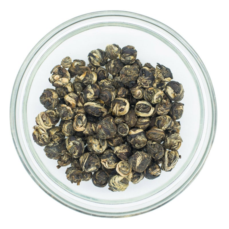 Image of Jasmine Phoenix Pearls
