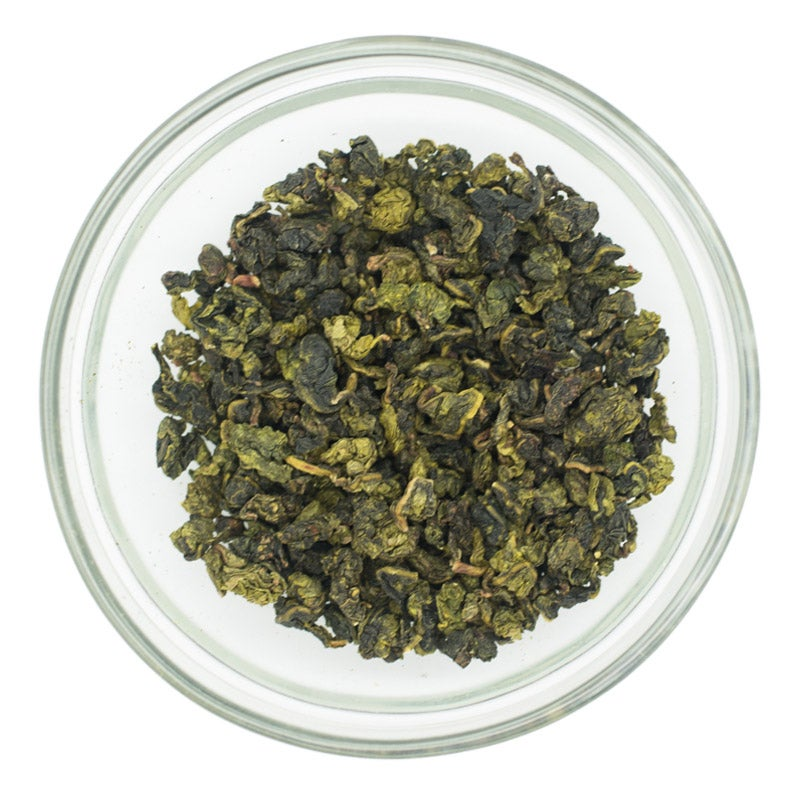 Image of Excellent Choice Tea