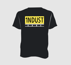 Image of INDUST YZFT