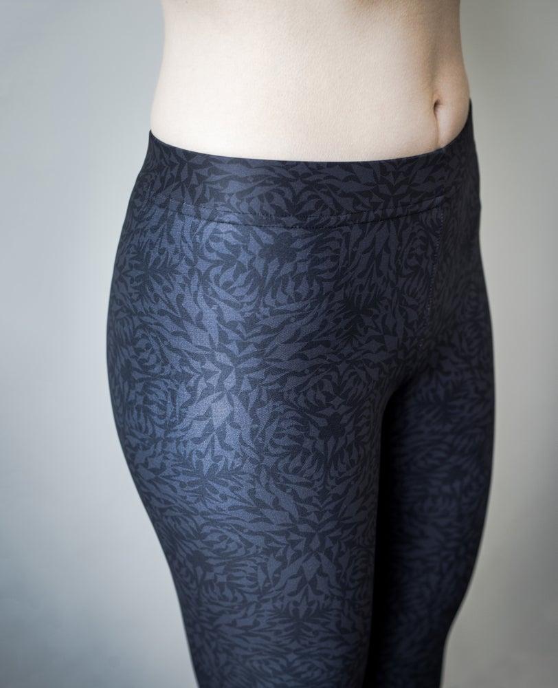 Image of Coma leggings