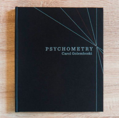 Image of Psychometry - Signed