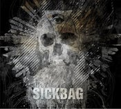 "Image of ""Shade among Shades"" Album 2010"